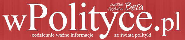 wPolityce_logo