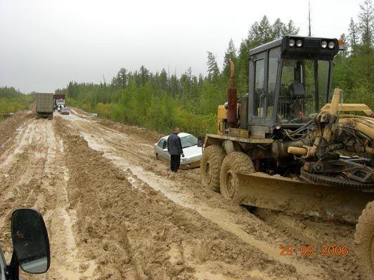 autostrada_2