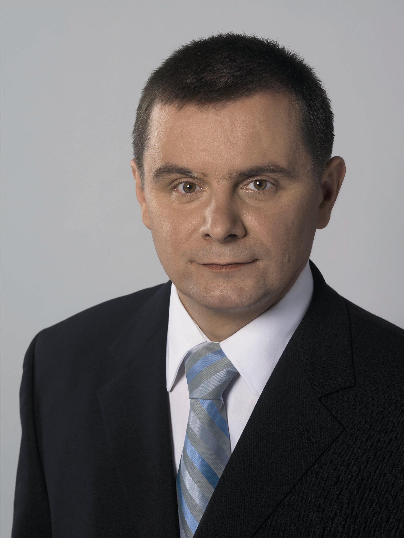 jerzy_polaczek_glowka_2