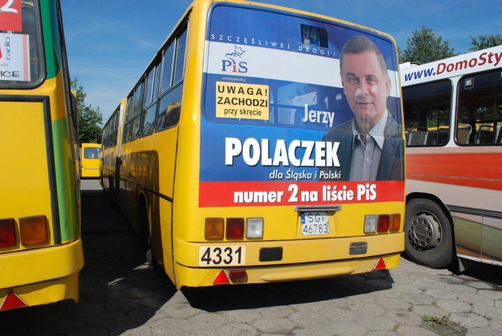 jerzy_polaczek_4