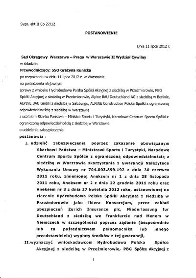 Decyzja_sadu_-_Stadion_Narodowy_001