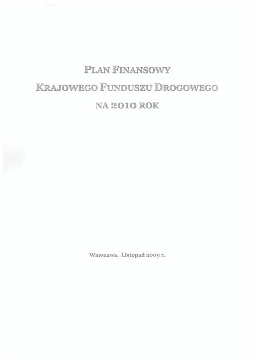 plan_finan_KFD2010_s1_001