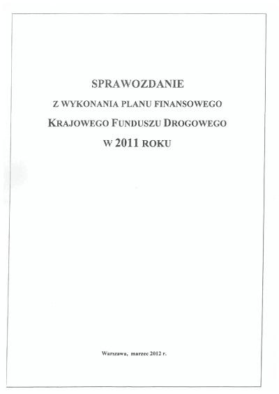 sprawozdanieKFDza2011_opt_001