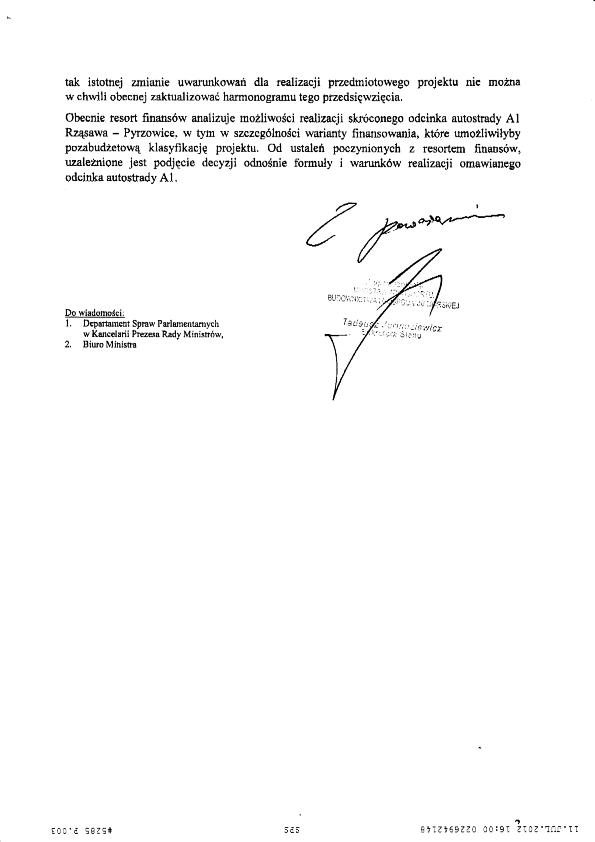 stan_projekt_A-1_Pyrzowice-StrykwTuszyn_003