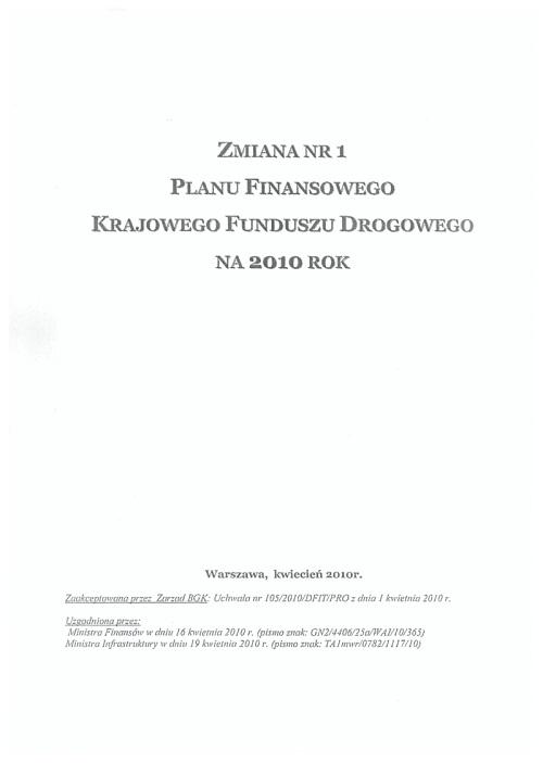 zm1_planufinanKFDna2010_s1_001