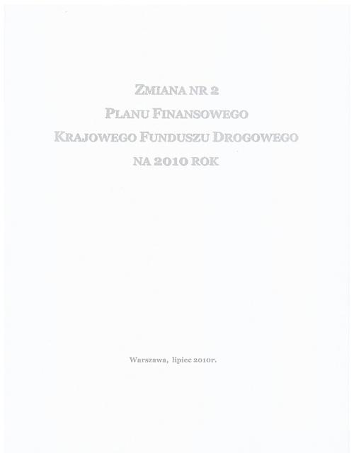 zm2planuKFDna2010_s