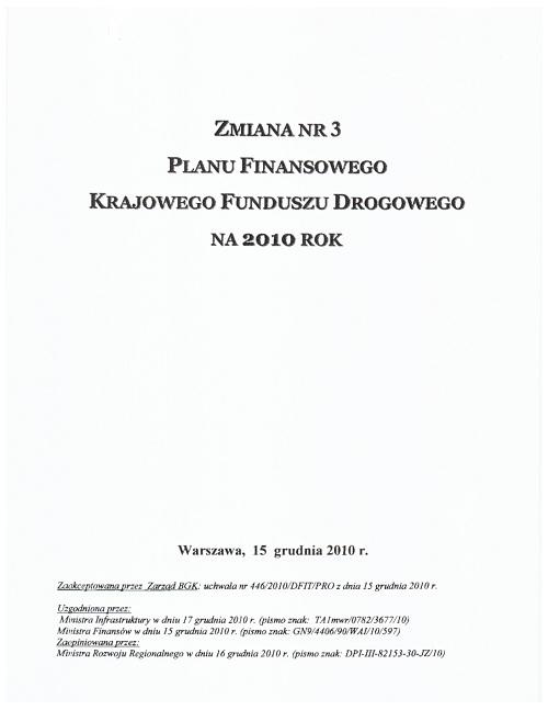 zm3planuKFDna2010_s