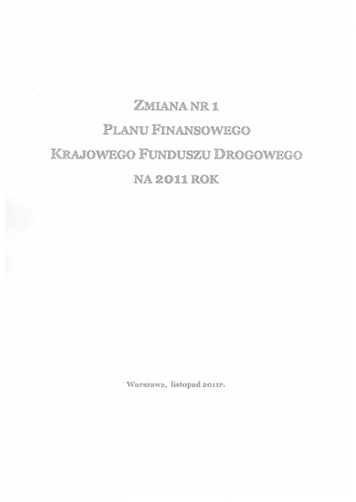 zm_planufinanKFD2011_opt_001