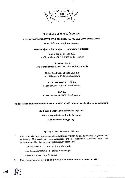 25_czerwiec_2012_Protok_jednostronny_NCS