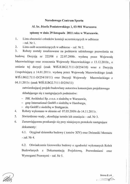 29_listopad_2011_protokol_odbioru_koncowego