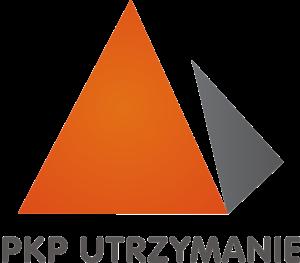 logo-pkp-utrzymanie