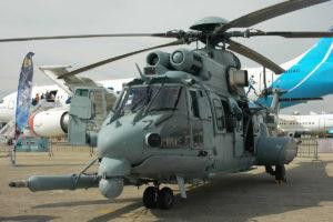 Eurocopter_EC-725_Cougar_MkII (1)