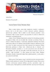 List_A._Dudy_do_gornikow-page-001 (1)