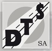 dts_logo