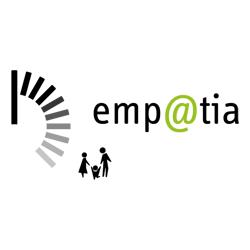 empatia_logo