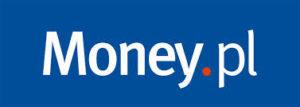 moneypl-logo