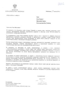 odp_interp_alkomaty