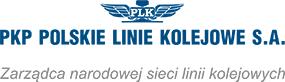 plk-logo