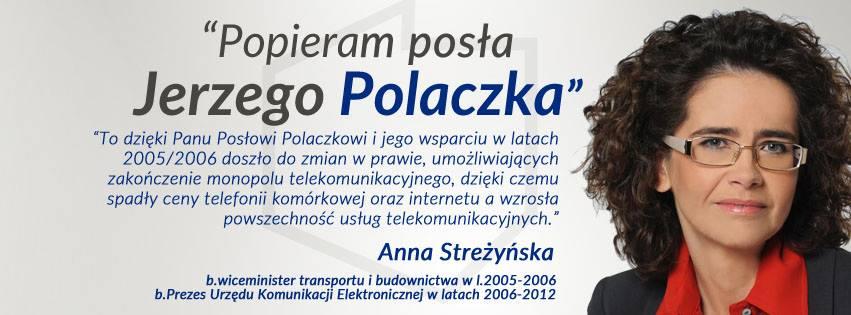 poparcie_strezynska