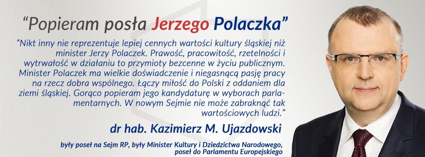 popieram-ujazdowski