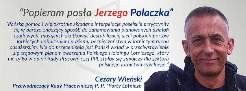 popieram-wienski (1)