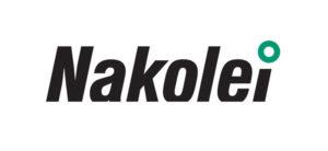 nakolei-logo-1