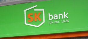 SK-bank