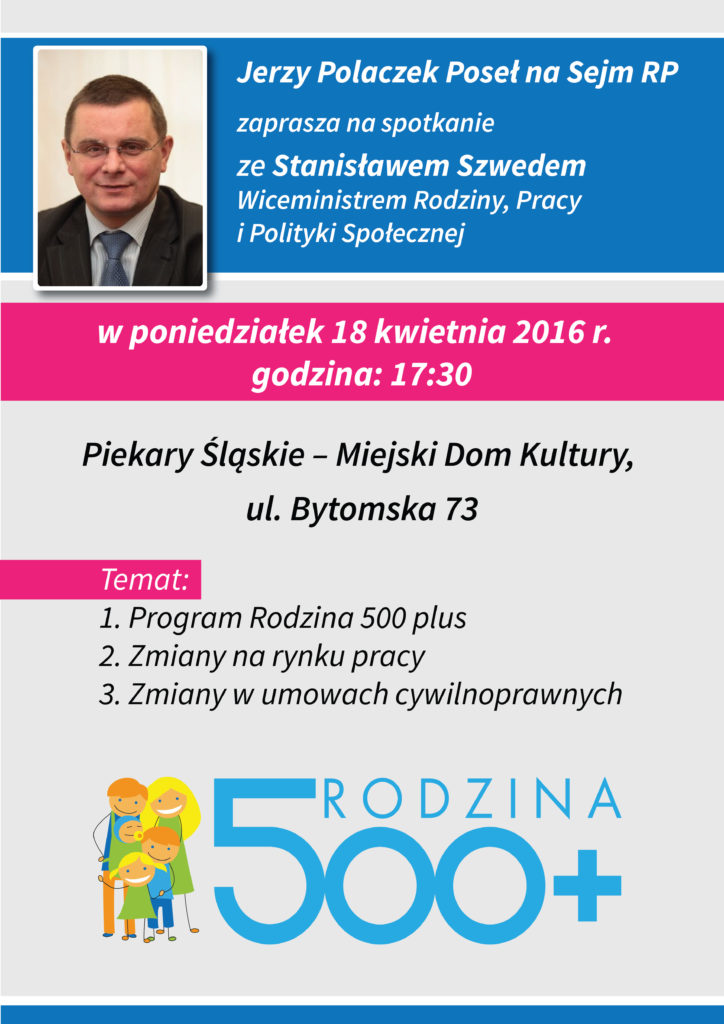 plakat A3-02_Polaczek